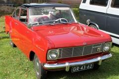 2019-02-06 Opel A kadett 10 Ks2  04-09-1964