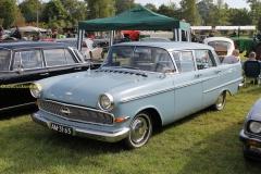 2019-02-06 Opel Kapitein 19-01-1962