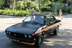 2019-02-06 Opel Manta 01-08-1975