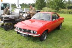 2019-02-06 Opel Manta 08-11-1974