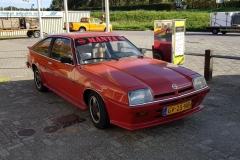 2019-03-27-Opel-MANTA-HATCHBACK-1.9-N-03-04-1981