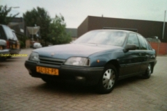 2019-05-21-Opel-Omega-23-TD-1988