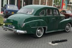 2019-07-08-Opel-kapitan-circa-1953