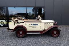 2020-05-07-Opel-cabriolet-1929-eerste-jaar-GM-zeer