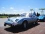 Opel personen wagens