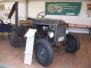 Opel tractoren