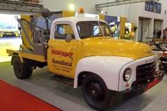 Opel truck map 02