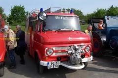 2009-05-27 Opel (1)