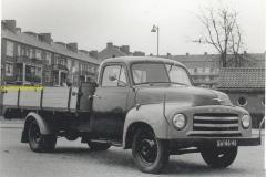 2009-11-26 Opel