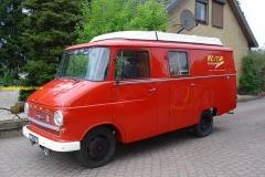 2010-12-06 Opel Blitz