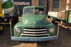 2010-12-20 Opel Blitz.1