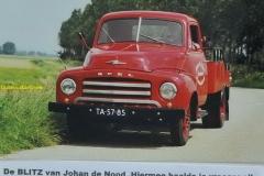 2012-05-11 Opel Blitz 01
