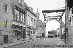 2012-12-09 Opel Overschiese Dorpsstraat 1956