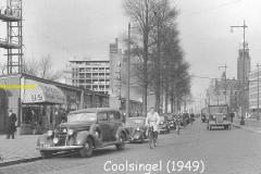 2012-12-13 Opel Bltz Coolsingel 1949 IN