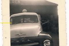 2013-01-05 Opel_2