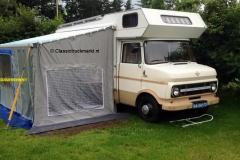 2016-07-09 Opel blitz camper