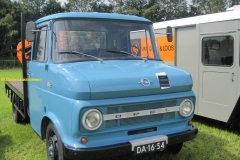 2016-07-22 Opel Blitz 07-12-1971 BR