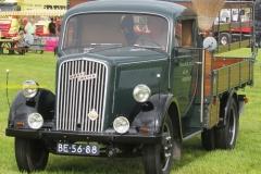2016-07-22 Opel blitz 1.5t 30-06-1951 wdj