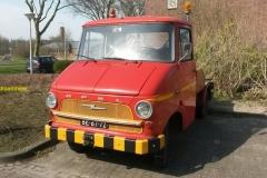 2017-04-23 Opel blitz (3)
