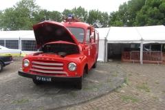 2018-07-29 Opel Blitz 1.75 02-10-1959.jpg