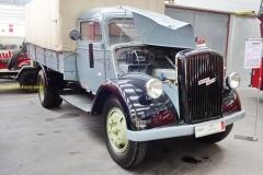 2019-01-07 Opel truck_1