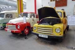 2019-01-07 Opel truck_2