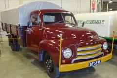 2019-01-07 Opel truck_4