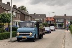 2019-08-12-Opel-blitz-1975