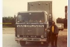 2011-10-12-Scania-LB-80-opijnen_exposure