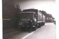 2015-08-13-Daf-2600-Opzeeland