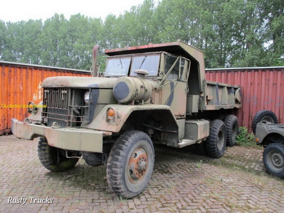 M 817 ca. 1980 (2) Reomie 002 (2)
