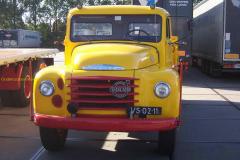 OTA-september-2012_32