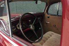 2019-05-27-Packard-120-Touring-Sedan-bj-1935-a