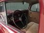 Packard personenwagens