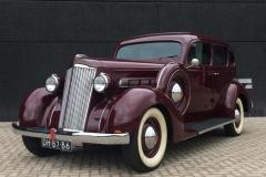 2019-05-27-Packard-120-Touring-Sedan-bj-1935