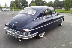 2019-05-27-Packard-Super-de-Luxe-1950-a-2