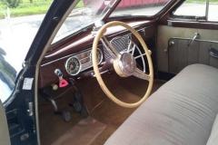 2019-05-27-Packard-Super-de-Luxe-1950-a-3