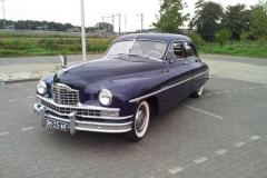 2019-05-27-Packard-Super-de-Luxe-1950-a