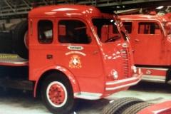 2016-12-14-Panhard-brandweer_3