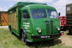 2017-12-14 Panhard k175 1949