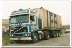 2010-12-14-Volvo-BY-19-NN