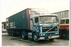 2010-12-15-Volvo-F12-BJ-99-BP