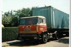 2010-12-15-daf-98-88-BB