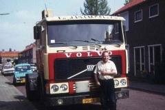 2013-05-01-Volvo-F-10-75pb11-peeman