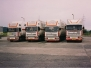 Pegaso trucks map 02