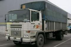 2008-12-22 pegaso (4)