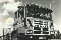 2012-08-27 Pegaso