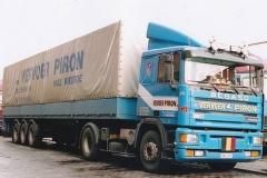 2017-03-21 Pegasso 1989 PIRON WEERDE