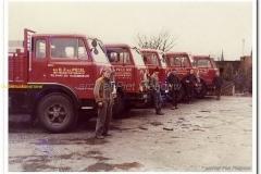 2011-02-28-Fiat-vlnr-Dries-Fonteijn-Dries-vd-Belt-Ad-de-Zwart-Sjaak-Moors-Louis-van-As