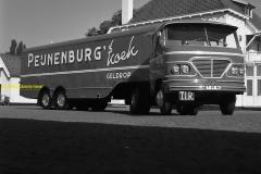 2018-10-22 Daf Peijnenburg.
